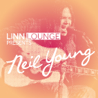 Linn Lounge - Neil Young