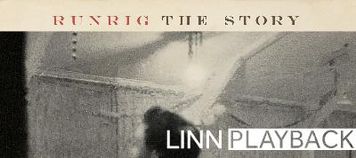 Runrig - The Story