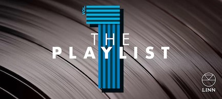 The Playlist - Vinyl Edition