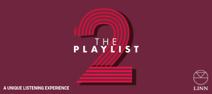 The Playlist 2