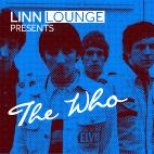 Linn Lounge - The Who