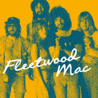 Your Style, Your Sound - Fleetwood Mac