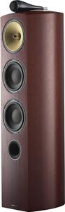 B&W speaker