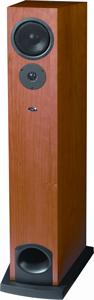 Linn Espek speaker