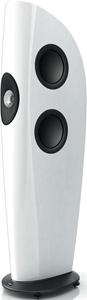Ket speaker