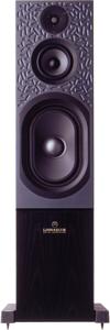 Linn Keltik speaker