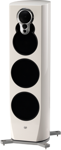 Linn Klimax 350 speaker