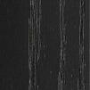 Black Ash