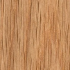 Oak finish swatch
