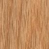 Oak finish swatch