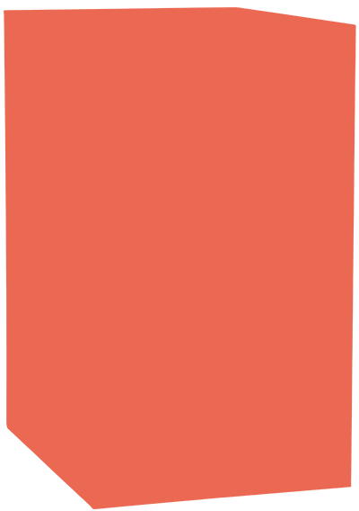 Terracotta Army Colour