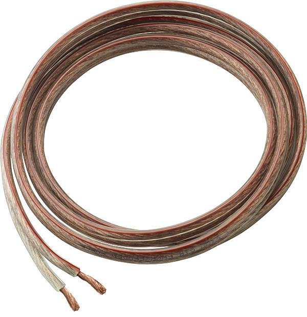 K10 speaker cable
