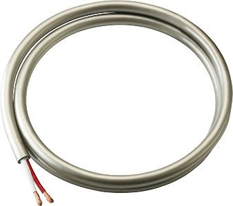 Linn Speaker Cable