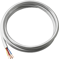 Hdmi To Usb Cable Wiring Diagram additionally Dish  work Wiring Diagram moreover Vox Pathfinder 10   Cable Harness And Setting Diagram likewise Wiring Diagram For Digital Tv Antenna likewise Samsung Tv Ir Wiring Diagram. on direct tv cable connection diagram