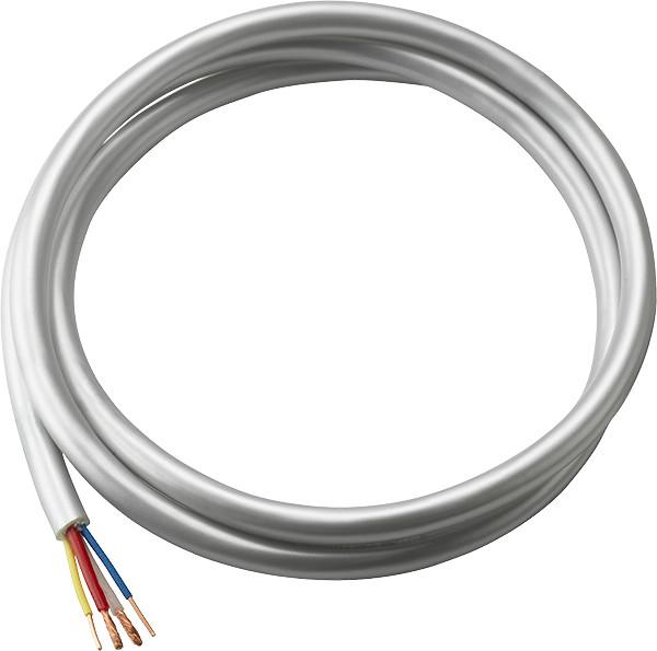 Linn — Speaker Cable