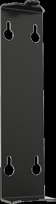 Kiko Brakit speaker wall mount