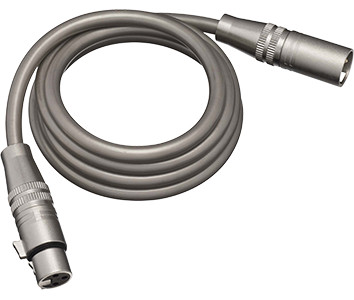 Linn Interconnect Cable