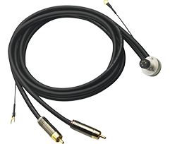 T-Kable Phono