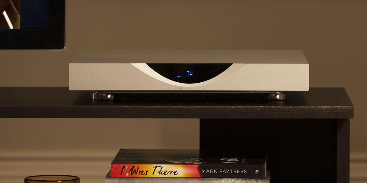Klimax-DSM-Living-Room-TV-Close-Crop-x12