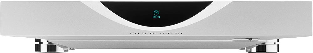 Linn Klimax Exakt DSM music streamer