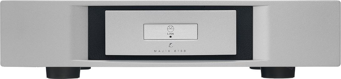Linn Majik 6100 amplifier