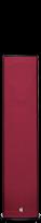 520 Speaker