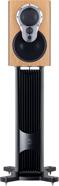 Akudorik speaker