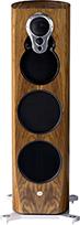 Klimax 350 speaker