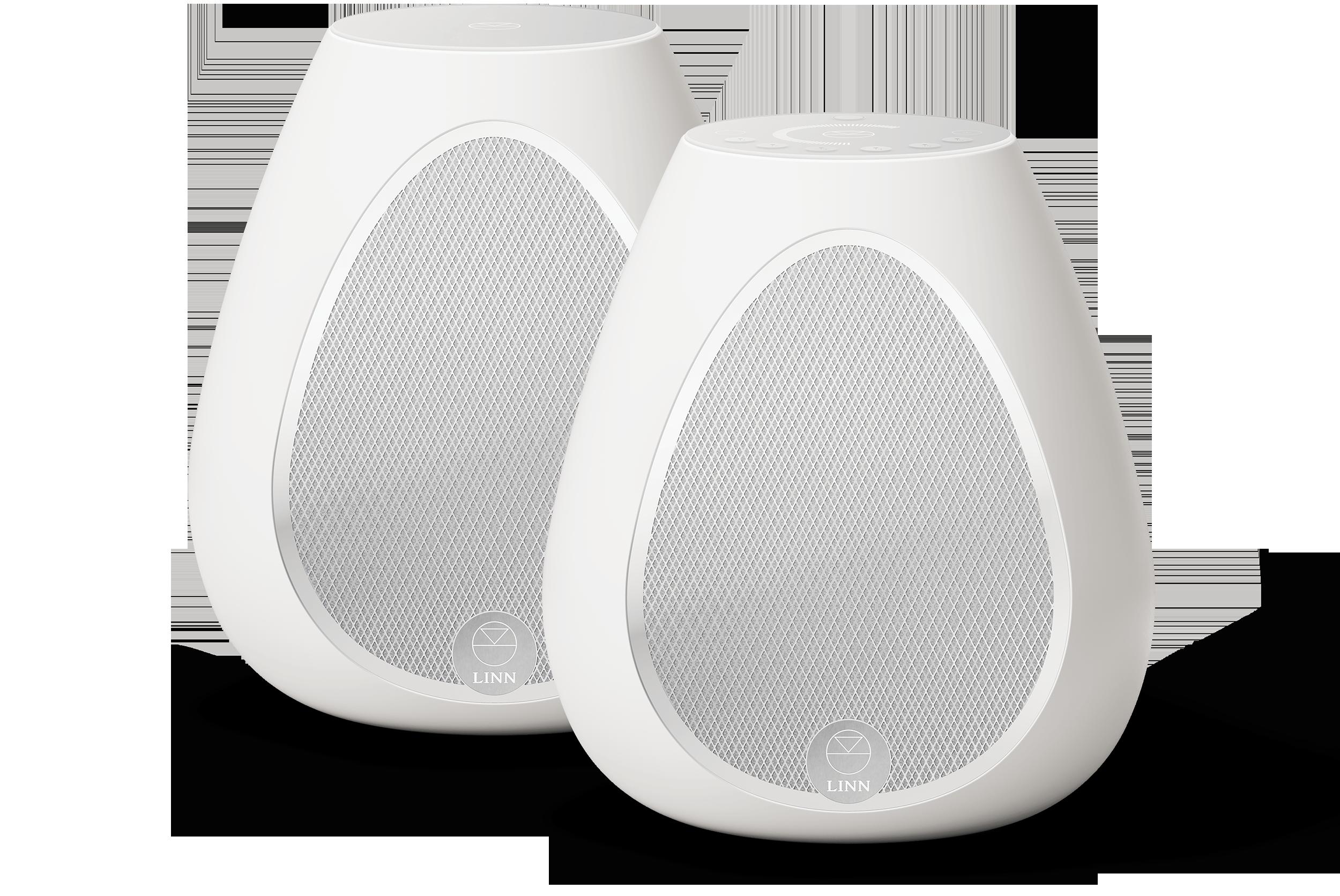 series-3 stereo pair