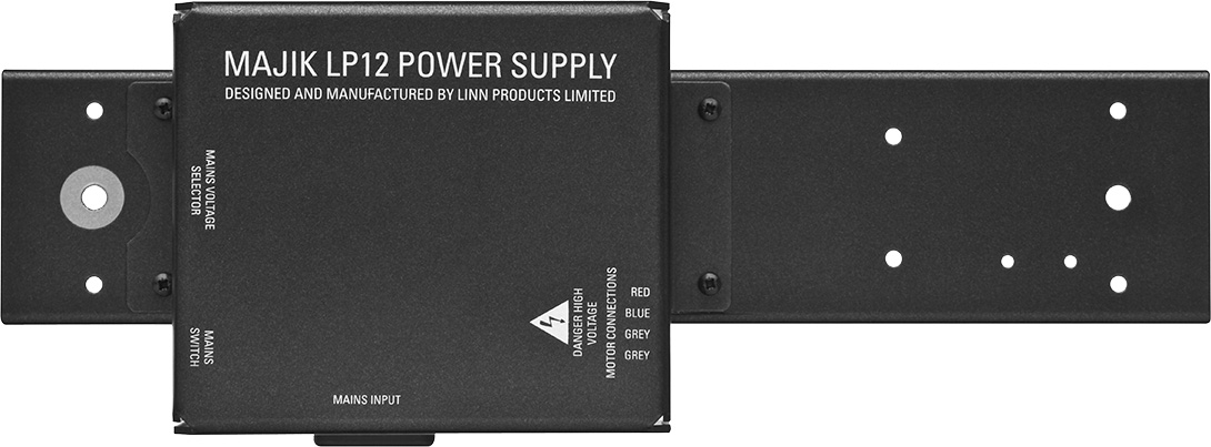 Linn Majik power supply