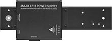 Majik Power Supply