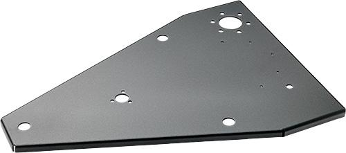 Linn Standard sub-chassis